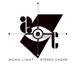 Stereochamp  MonoLight