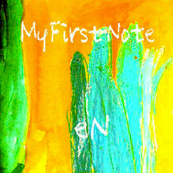 eN「My First Note」