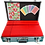 Thumbnail: Duplicate kit with non Barcoded cards