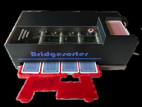 Bridgesorter PRIM