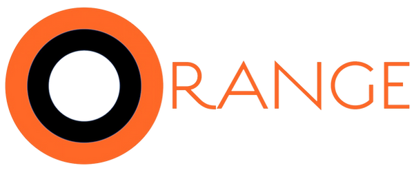 Logo_2020-removebg.png