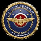 navair-seal-488.png