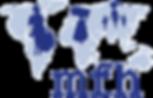 logo_mfh.png