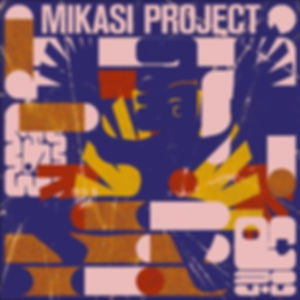 Mikaso Project.jpg