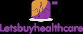 lbh_logo.png