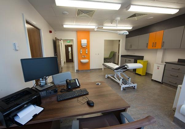 Procedure Room Ennis.jpg