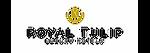 royal-tulip-60minutos-escape-analysis.we