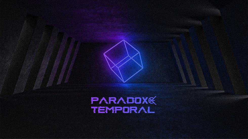 SLIDE-PARADOXO.jpf