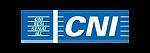cni-60minutos-escape-analysis.webp