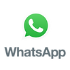 logo-whats.png