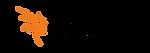 gracom-franchsing-60minutos-escape-analy