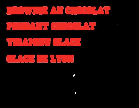 0419_chicagopizza_dessert.png