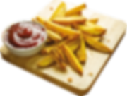 FRITE.png