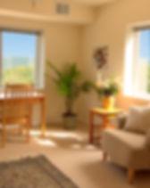 20120925-Room_5505.jpg