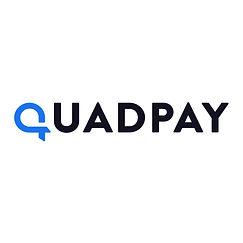 quadpay.jpg