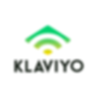 klaviyo.png