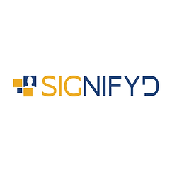 signifyd-logo-289x.png