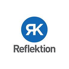 reflektion-2.jpg