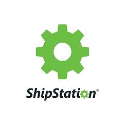 Shipstation.png