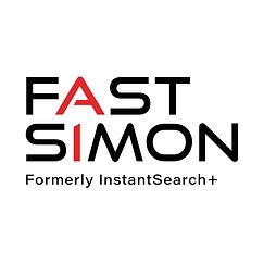 FastSimonLogo.jpg
