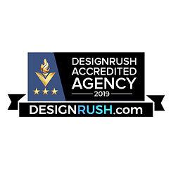Design Rush.jpg