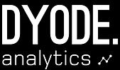dyode-analytics-white-cropped.jpg
