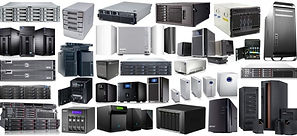 Professional Raid data recovery services in Witney Oxfordshire