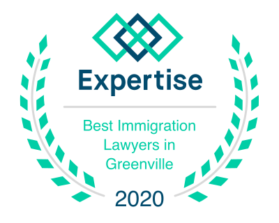 sc_greenville_immigration-attorneys_2020