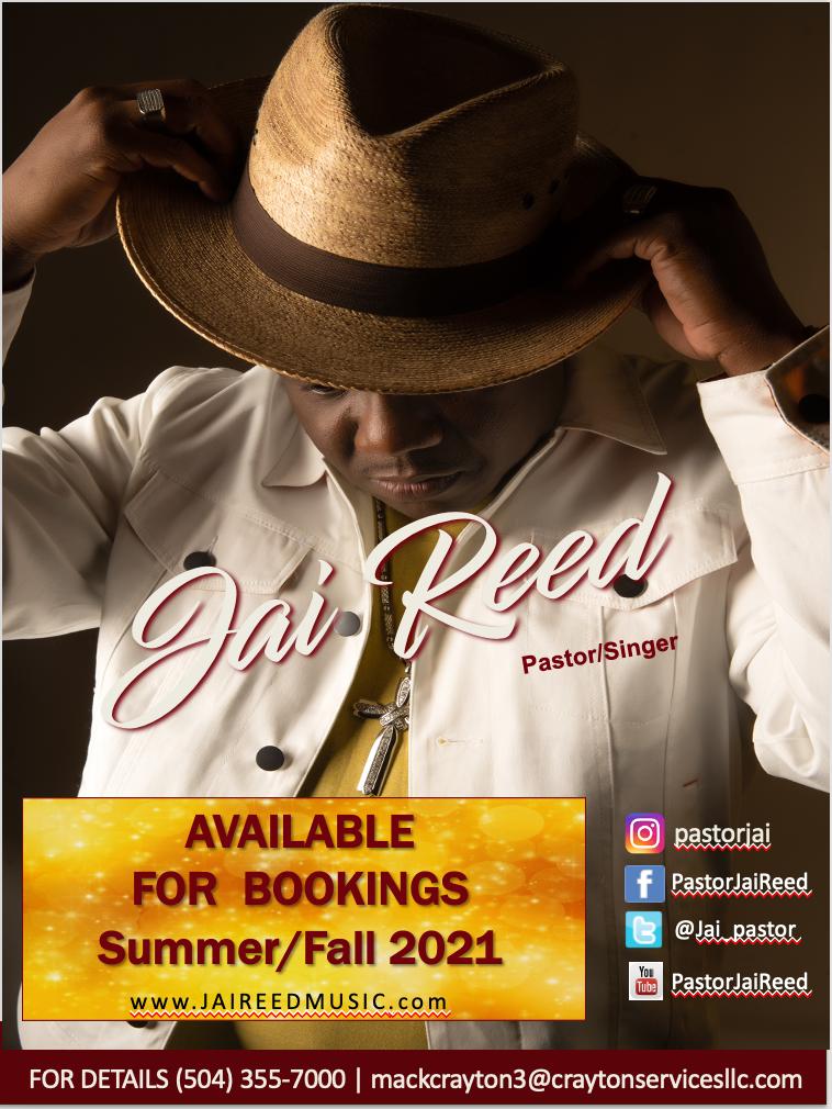 Bookings 2021.png