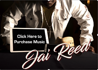 Purchase Music by Jai Reed.png