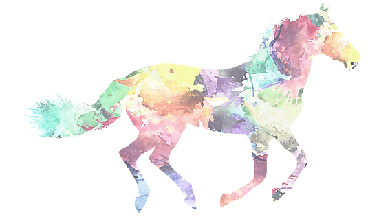 horse-3317004__340%255B1%255D%255B4038%2