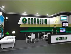 cornelia_diamond_stand