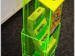 bayer_aspirin_display_stand