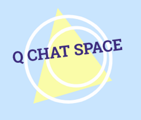 q chat.png