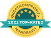 nonprofitbadge.png
