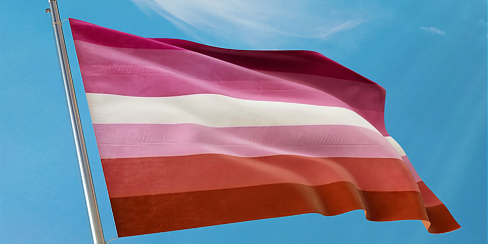 Lesbian Visibility Day Event for Transgender & Non-Binary Youth