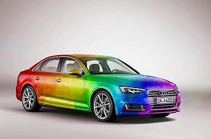 rainbowcar.jpg