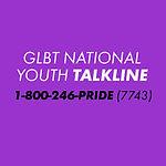 youth talkline.jpg