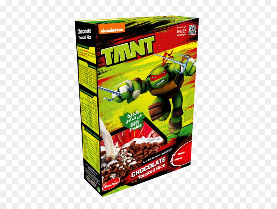kisspng-corn-flakes-teenage-mutant-ninja