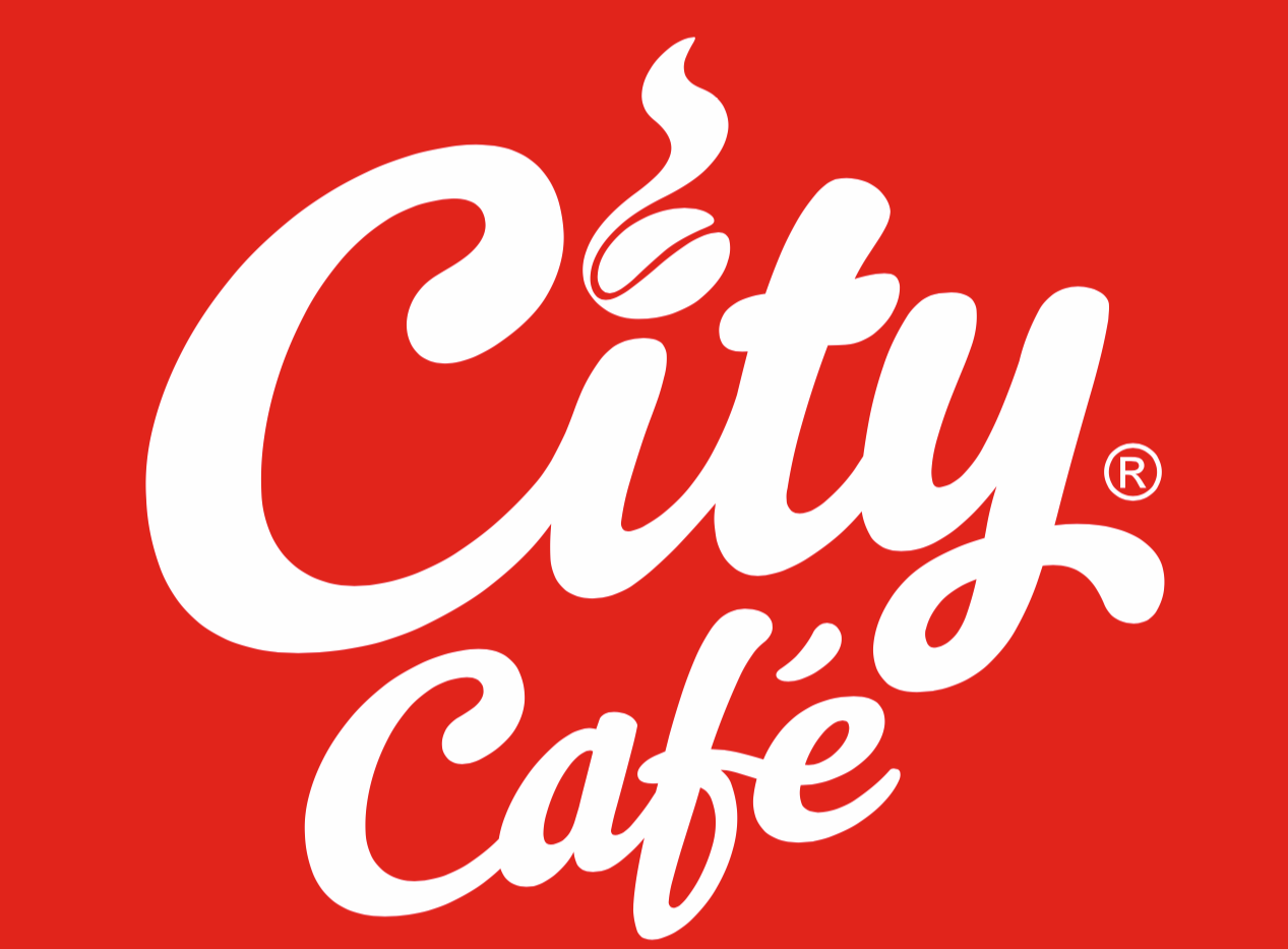 CITY Cafe.png