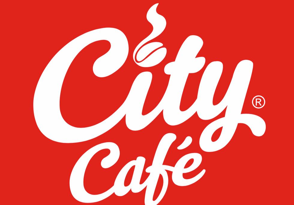CITY Cafe.png