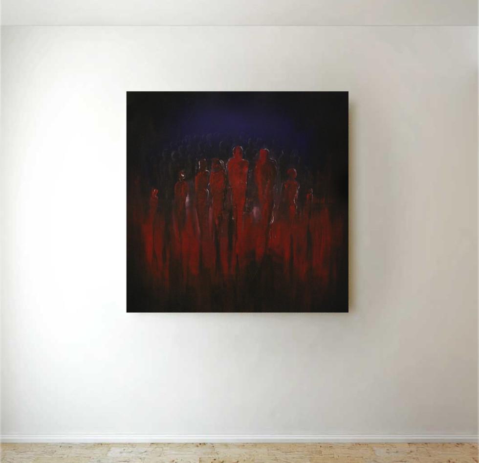 Art-Gallery-Canvaس.jpg
