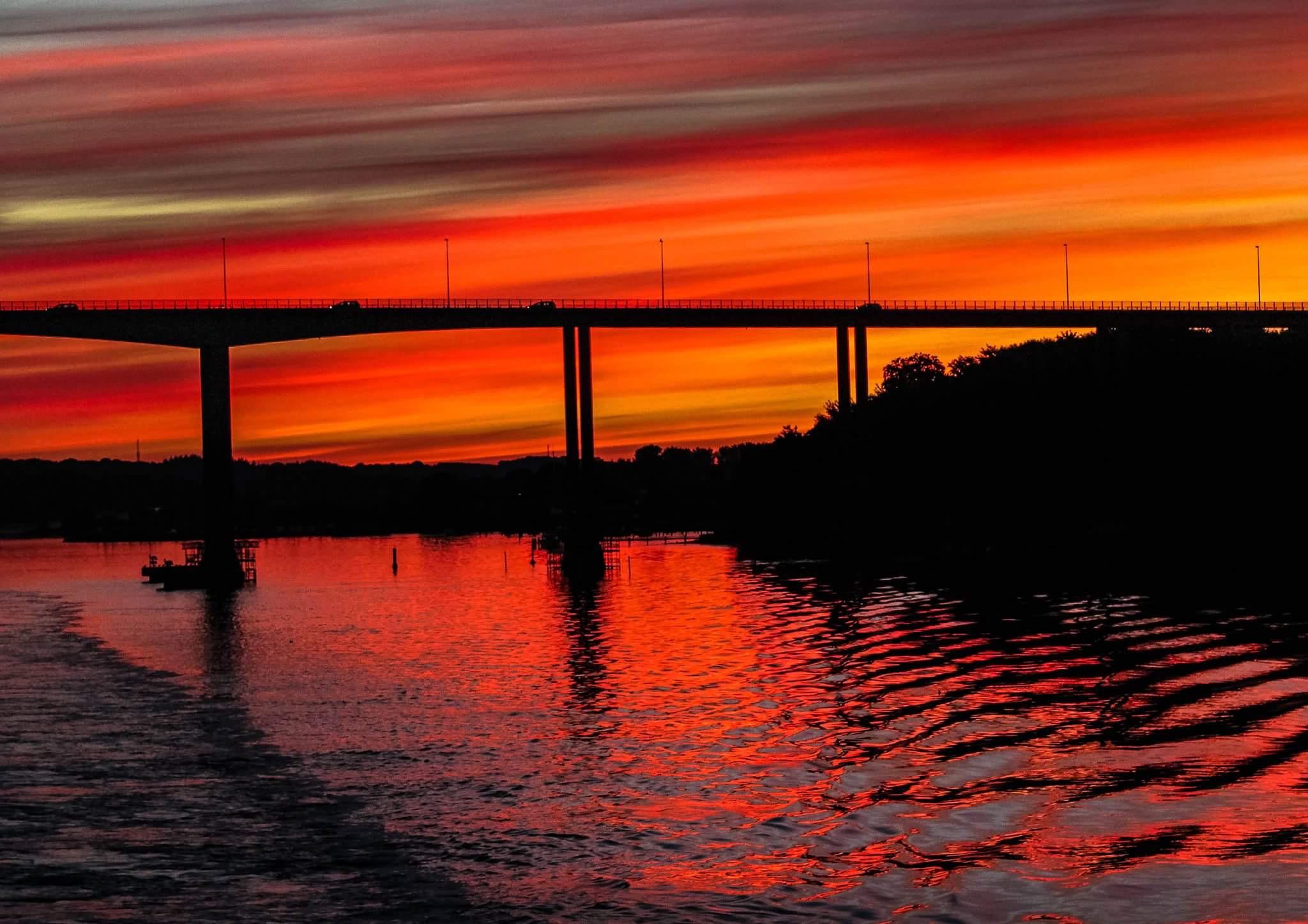 svendborg bro