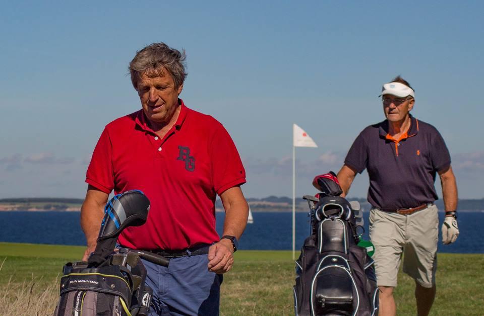 Golf_Bent_Mikkelsen_golf_Ærø