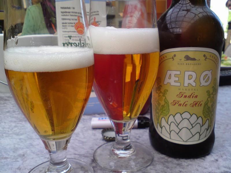 rise_bryggeri_øl