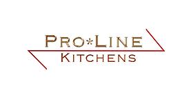 PRO LINE KITCHENS.png