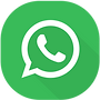 icon-whatsapp-material-design-512.png