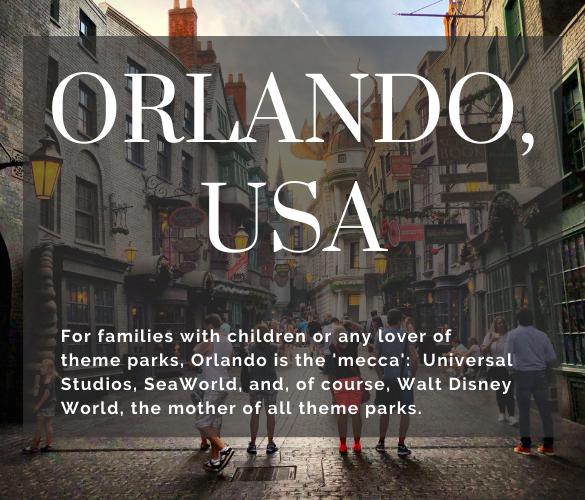 Orlando, USA (1).png