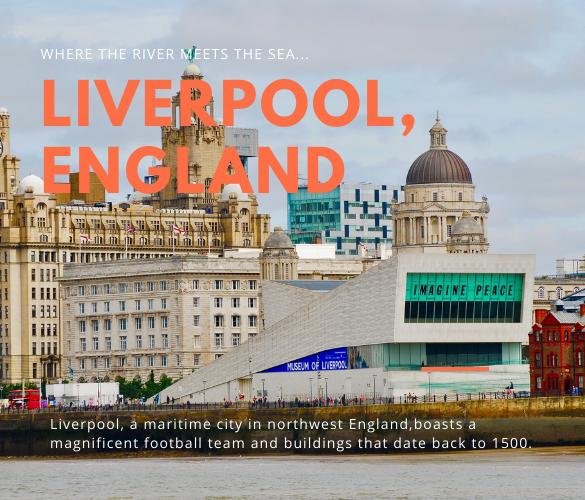 Liverpool, England.png