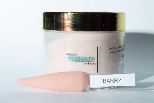 "Finesse ""BARRY"" Acrylic Powder"